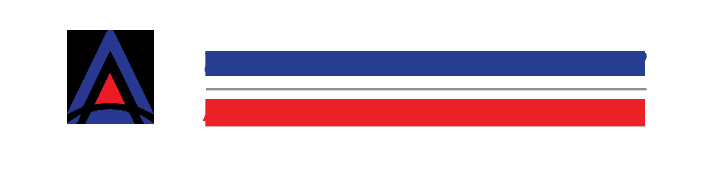 ACME Engineering & Trading Plc